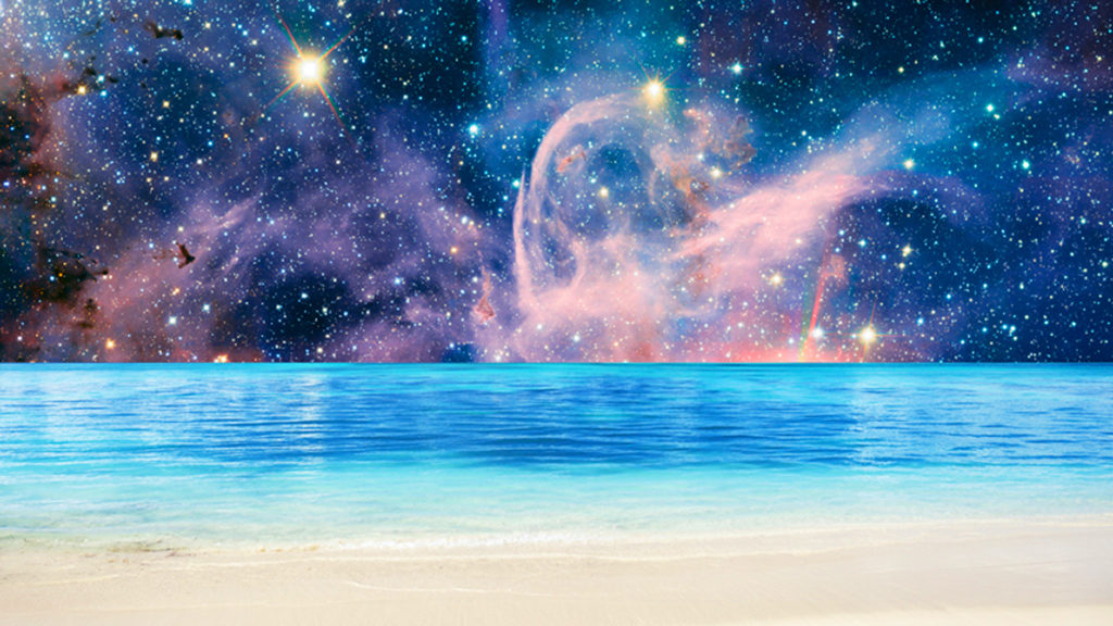 alien beach 3002x1689